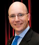 Scott Abernathy