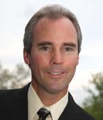 Dave Holt