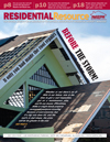 Residential Resource | July 2014