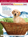 Residential Resource | March 2014