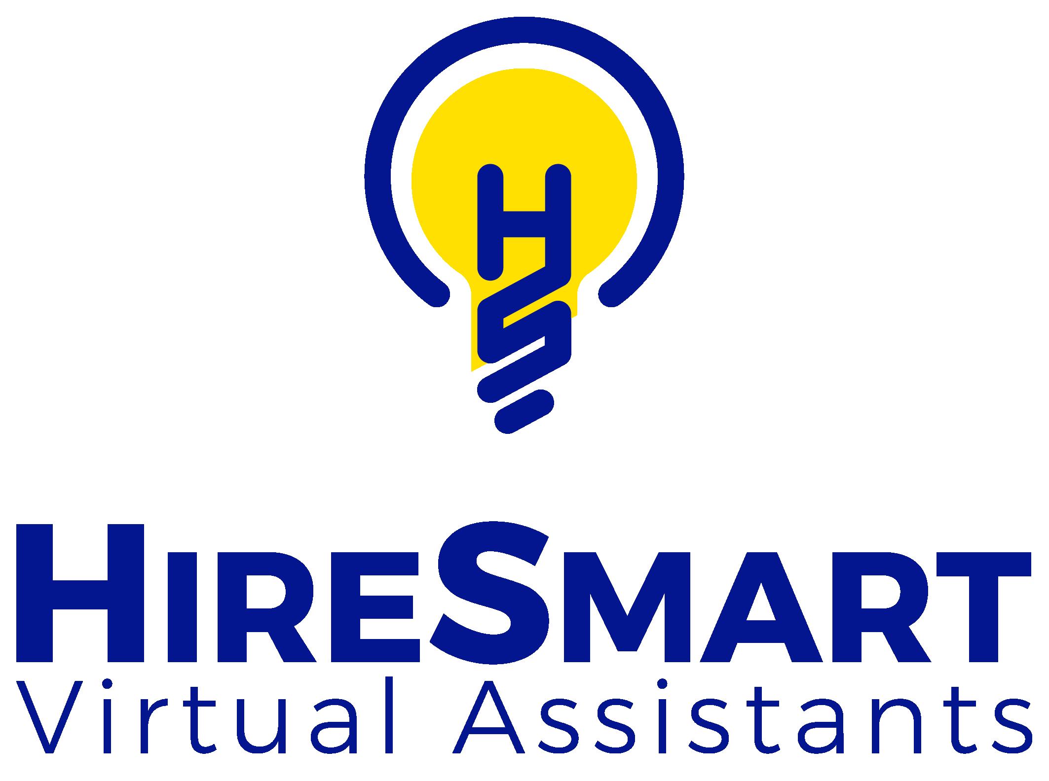 HireSmart Virtual Assistants