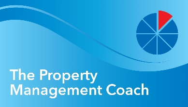 The Property Management Coach