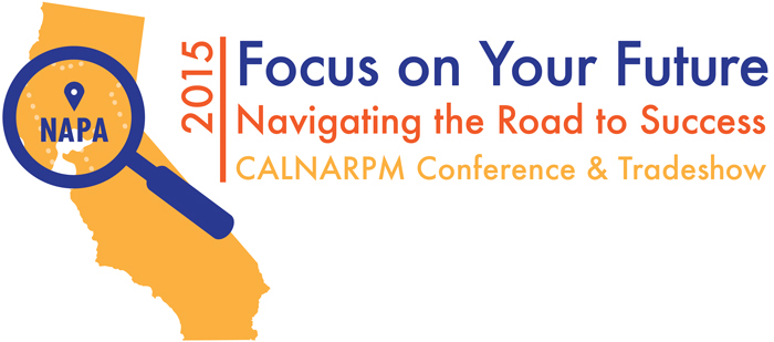 2015-Calnarpm-Conference-Logo