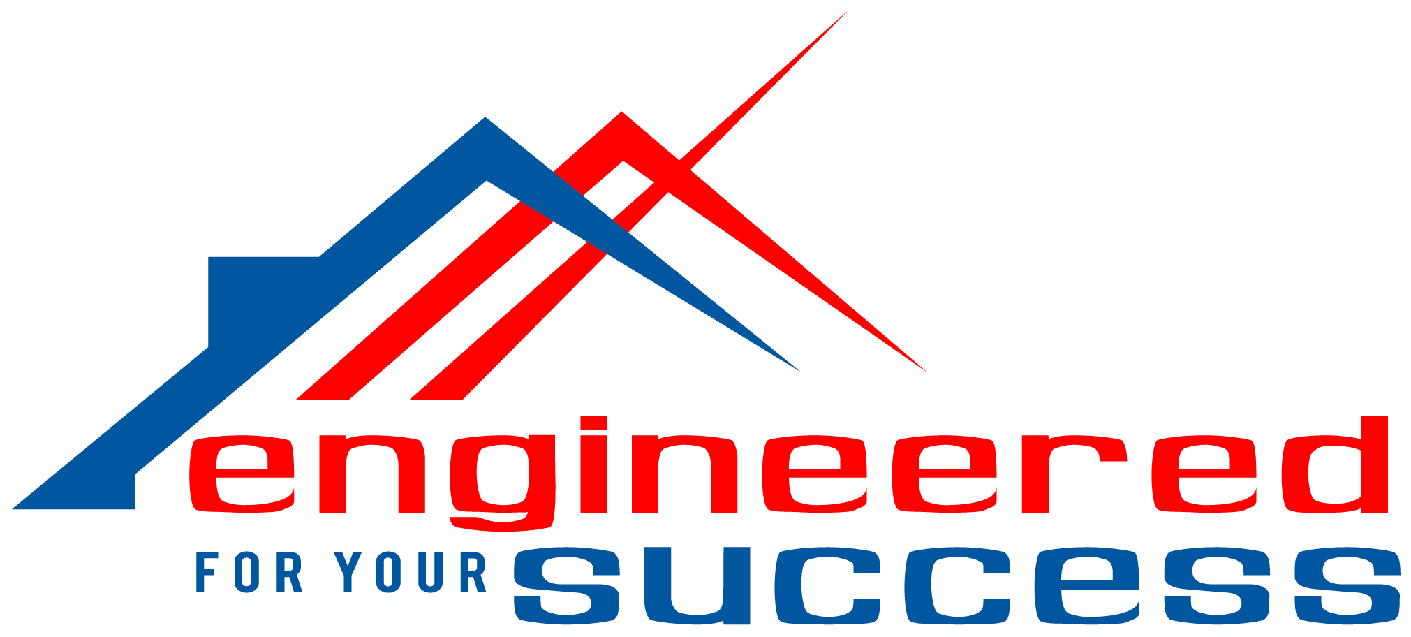 Engineered for Your Success