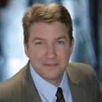 Jim Roman