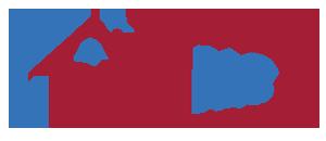 NARPM PAC logo