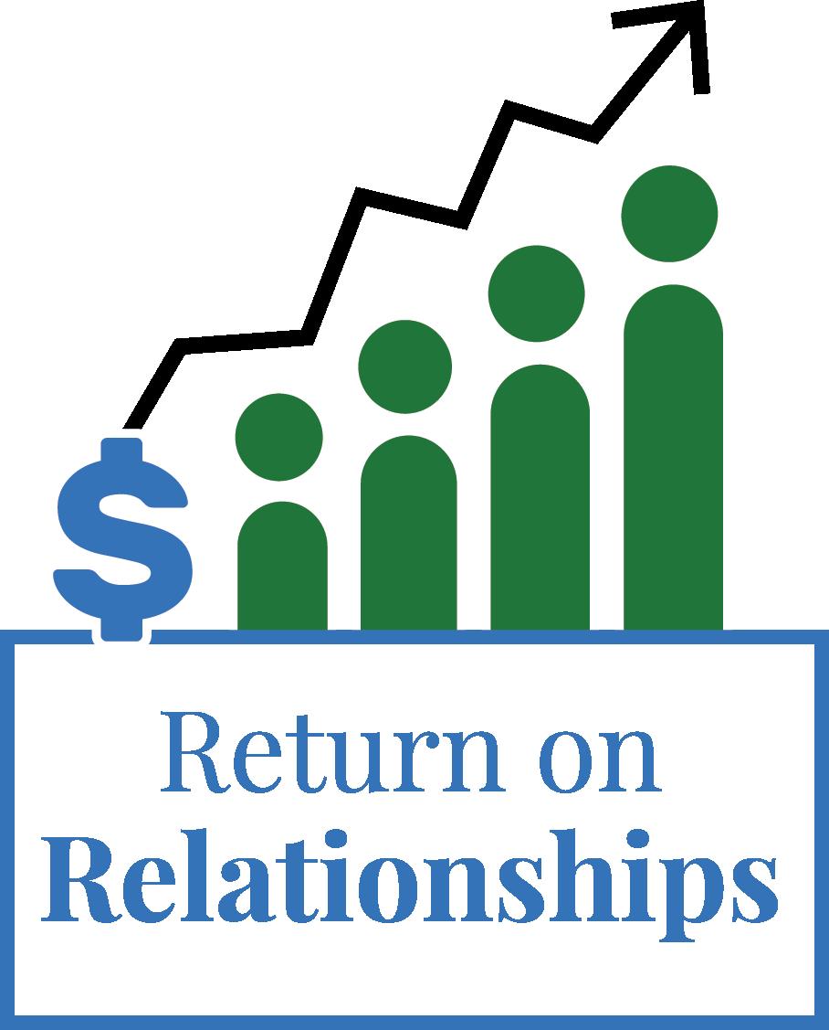 Return on Relationships