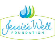 Jessie's Well logo