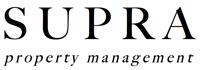 Supra Property management