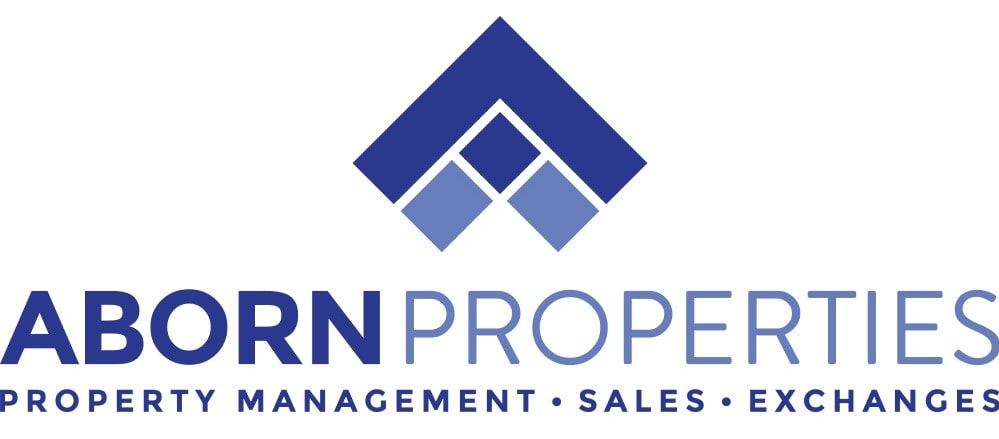 Aborn Property Management
