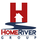HomeRiver Group