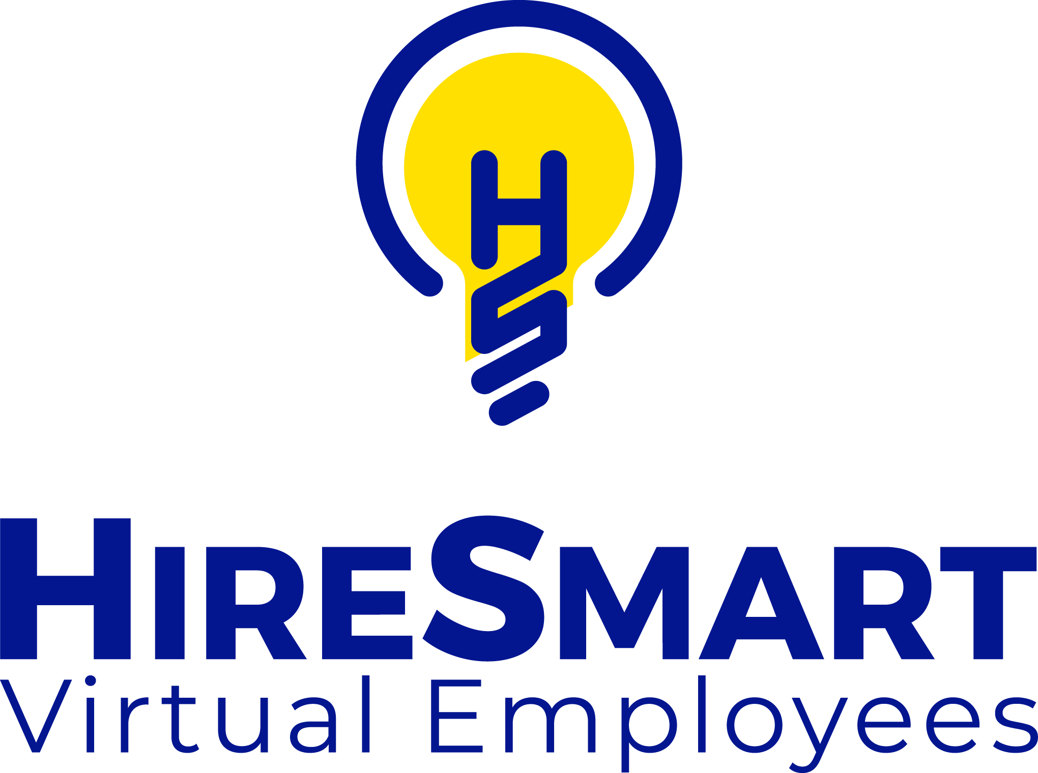 HireSmart virtual Employees