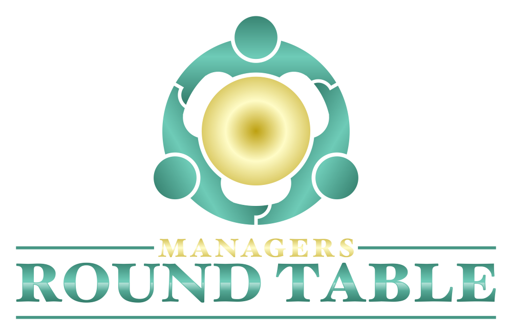 Managers Roundtable