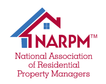 download logos national association of residential property managers