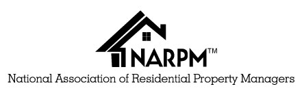 download logos national association of residential