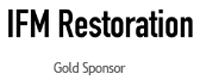 IFM Restoration
