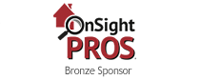 OnSight PROS