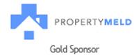 PropertyMeld