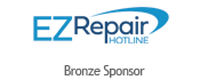 EZ Repair Hotline