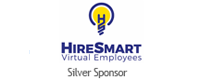 HireSmart Virtual Assistants