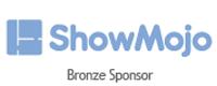 ShowMojo