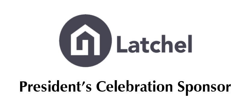 Latchel logo