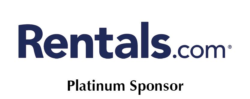 Rentals.com logo