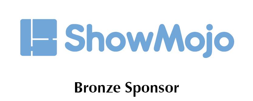 ShowMojo logo