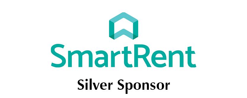 SmartRent logo