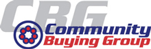 Community Buying Group