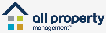 all-property-management-logo