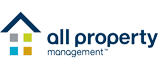 all_property