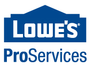 lowes_proservices_logo