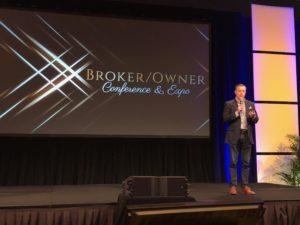a0ebd960879d 2018 NARPM Broker Owner Conference   Expo Recap