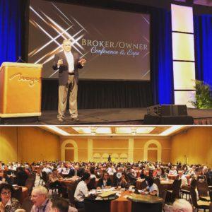 2018 NARPM Broker/Owner Conference & Expo Recap
