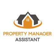 property Manager Assistant logo